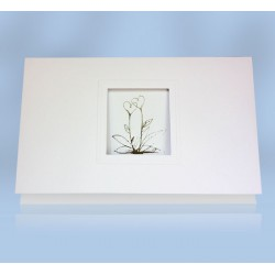 SO 017 - Srdcová květina
