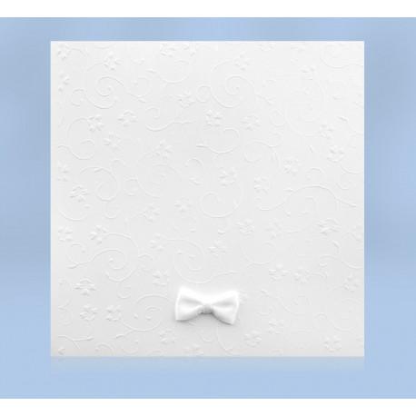 Svatební oznámení 207